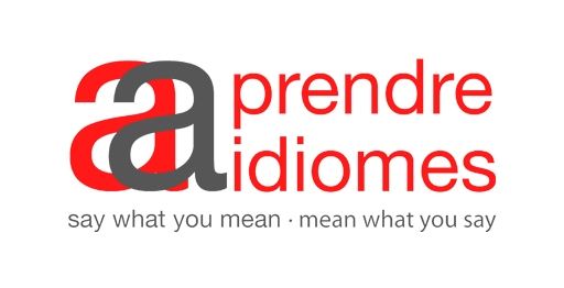 Aaprendre Idiomes