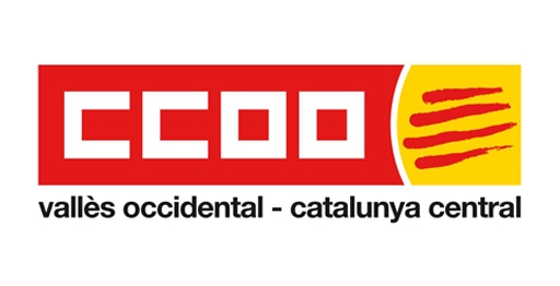 CCOO Vallès Occidental