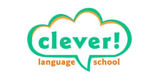 Clever! Idiomas