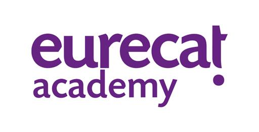 Eurecat Academy