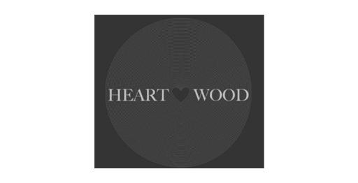 Heartwood S.L.