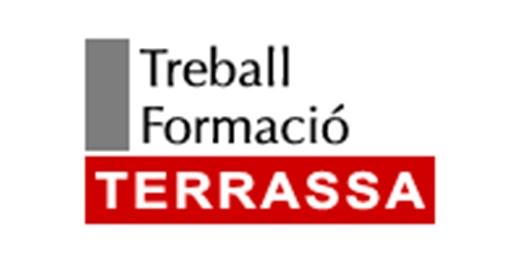 Portal Treball Terrassa