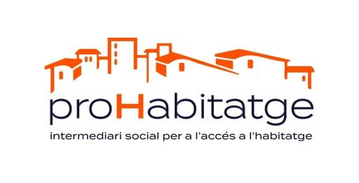 Associació ProHabitatge