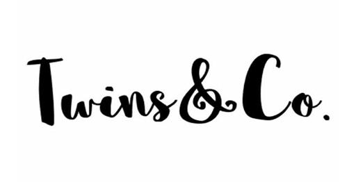 Twins & Co