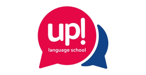 UP! Languages