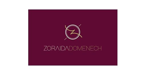 Zoraida Domenech