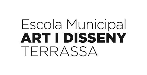 Escola Municipal d'Art i Disseny Terrassa