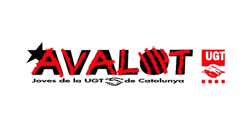 UGT-AVALOT