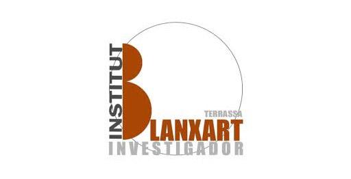 INS Investigador Blanxart