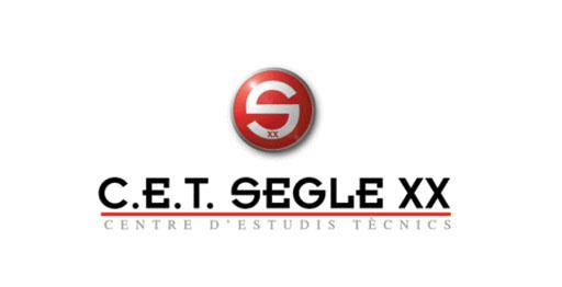 C.E.T. Segle XX