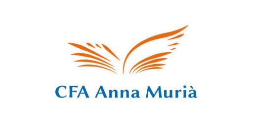 Centre de Formació d'Adults Anna Murià