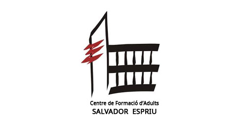 CFA Salvador Espriu