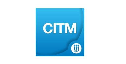 CITM-Centre de la Imatge i la Tecnologia Multimèdia