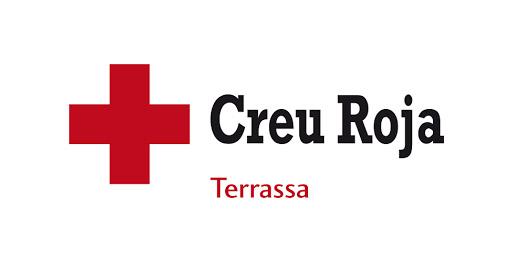 Creu Roja Terrassa