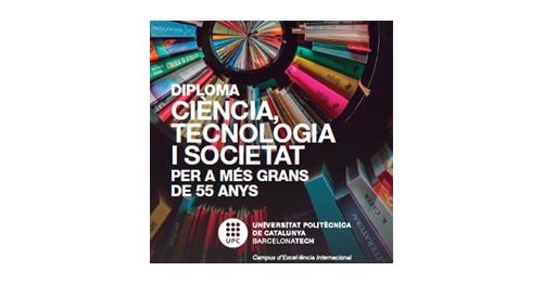 Diploma Ciència Tecnologia i Societat ESEIAAT