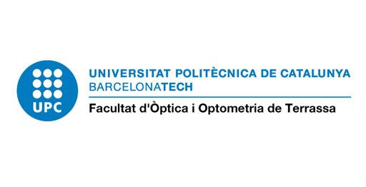FOOT-Facultat d'Òptica i Optometria de Terrassa
