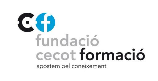 CECOT Formació