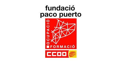 Fundació Paco Puerto – CCOO