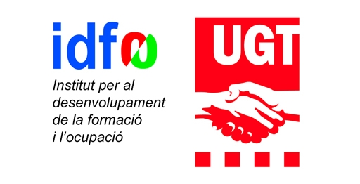 UGT-IDFO