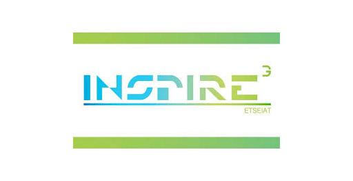 INSPIRE (MOTOSPIRIT)