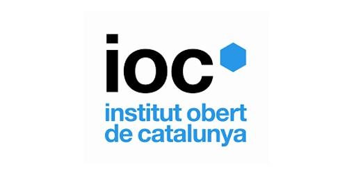 IOC – Institut Obert de Catalunya