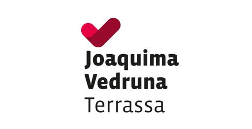 Joaquima de Vedruna