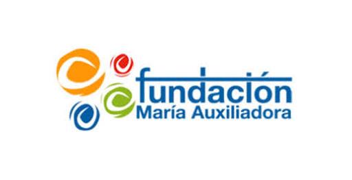 Fundación Maria Auxiliadora
