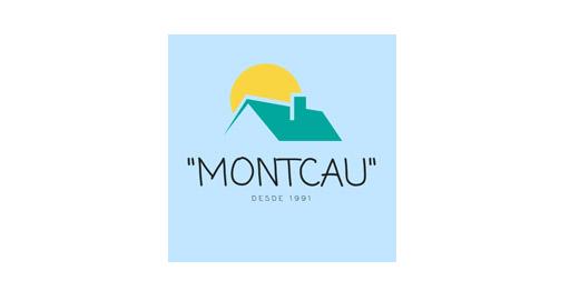 Residència Montcau