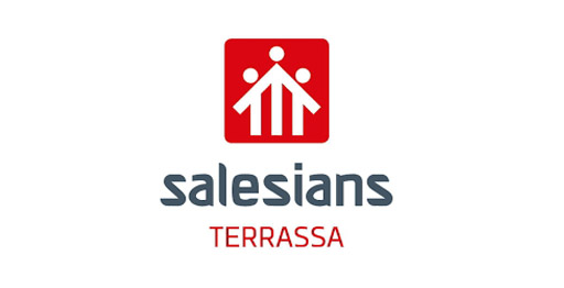 Salesians Terrassa