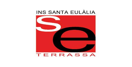 INS Santa Eulàlia