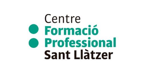 Centre de Formació Professional Sant Llàtzer