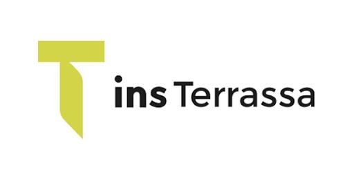 INS Terrassa
