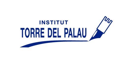 INS Torre del Palau