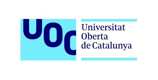 UOC – Universitat Oberta de Catalunya