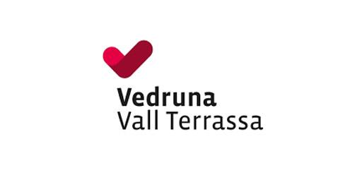 Vedruna Vall