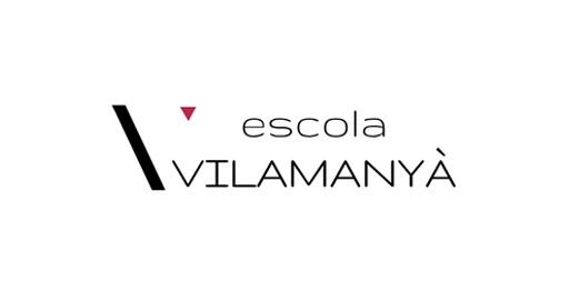 Escola Vilamanyà