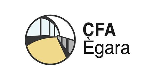 CFA Egara