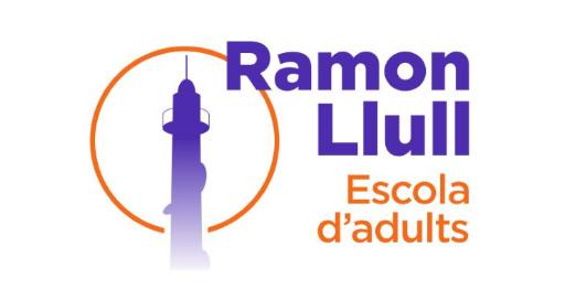CFA Ramon Llull