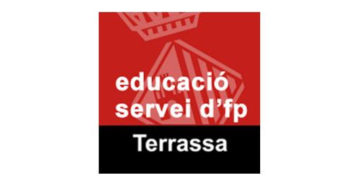 Sevei de Formació i Orientació Professional ( Servei d'Educació)