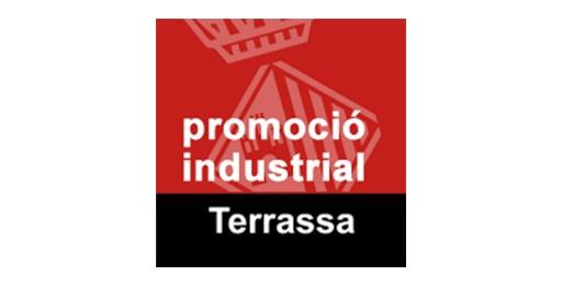Servei de Promoció Industrial