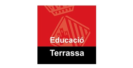 Servei Educació