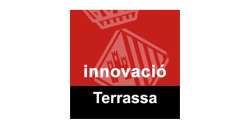 Servei d'Innovació