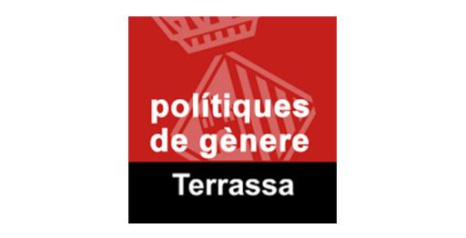 Servei de Polítiques de gènere