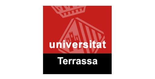 Servei d'Universitats